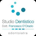 logo-480-sdfd