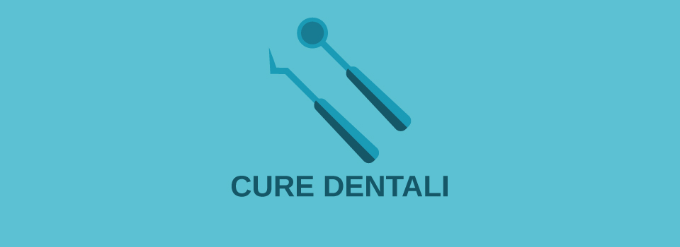 cure-dentali