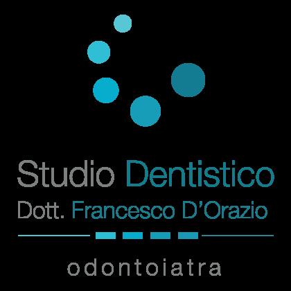logo-studio-dentistico-dorazio-420