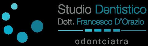 logo-studio-dentistico-dorazio-orizz-150