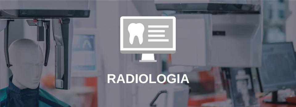 radiologia-image