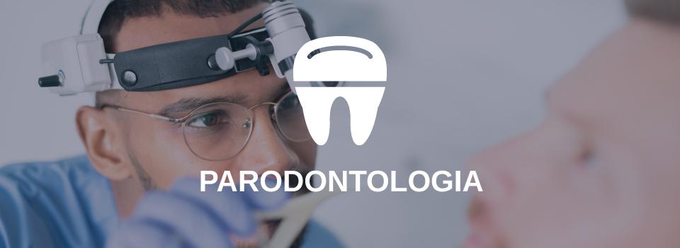 parodontologia-image