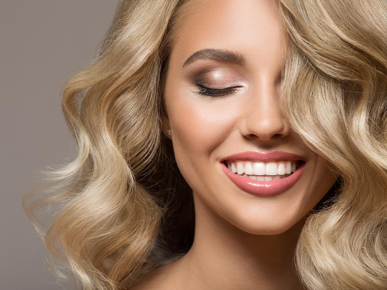 ortodonzia allineatori dentali trasparenti