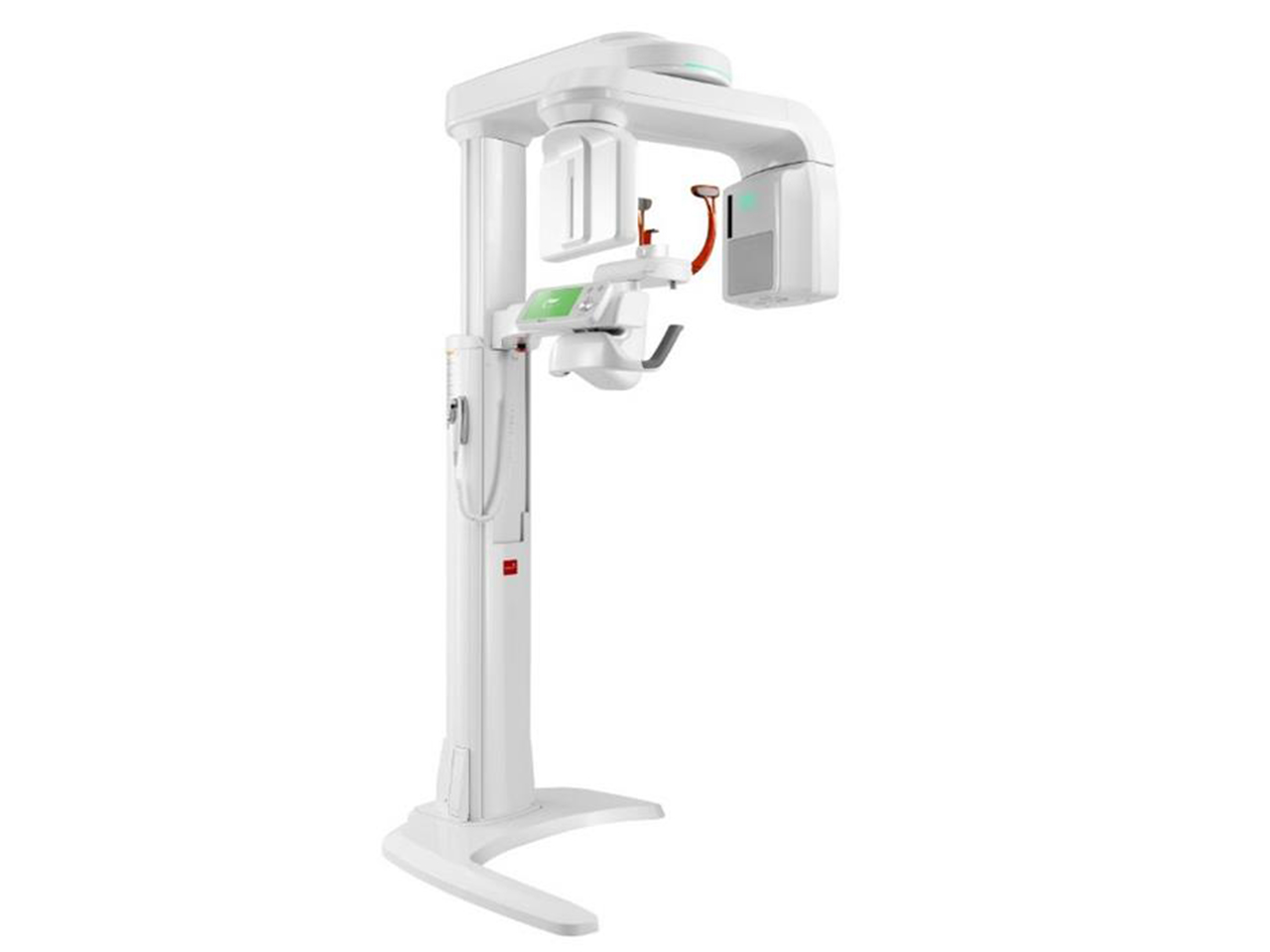 radiologia-6-green-os-green-ct